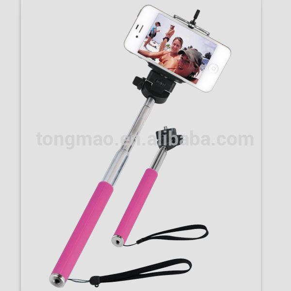 minisuit selfie stick for apple android phones buy selfie stick power. Black Bedroom Furniture Sets. Home Design Ideas