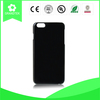3 Piece Case for iphone 6 Plus Mobile Phone Protective Cover
