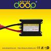 Super Slim AC HID Xenon Ballast, 35W 55W AC HID Xenon Kit For Car Headlamp Foglamp
