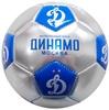 Personalized balls/ custom soccer balls / cheap soccer balls