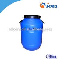 wacker silicone oil dimethicone IOTA201 in cosmetic