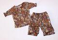 yeni varış kız yenidoğan bebek yılbaşı kıyafetleri