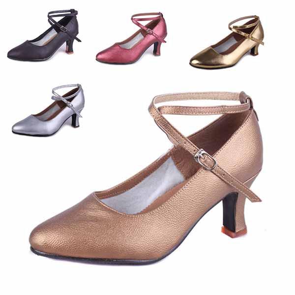 Shoes Line Dance Line Dance Shoes For Women