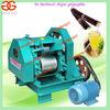 /product-gs/large-factory-used-sugar-cane-juice-machine-60068966066.html