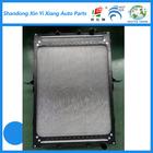OEM: 7420775792 renault magnum del radiador