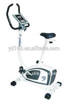 2014 New product mini bike exercise fitness equipment exercise bike