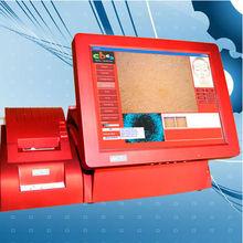 Professional and portable beauty machine analizador de la piel