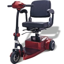 Low speed electric tricycle for passenger seat for sale DL24250-1 for adult with CE certificate