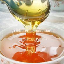 Wholesale bulk pure natural raw honey