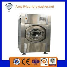 20kg Industrial Washer , 20kg Commercial Washer ,20kg Hotel Washer