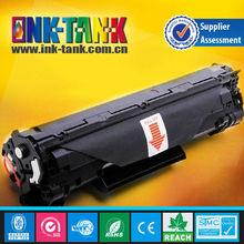 CRG312/512/712/912 compatible for canon lbp3050 toner cartridge