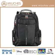 high tech waterproof computer backpack bags