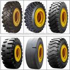 Best selling Bias Truck Tyre 8.25-16