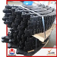Truck Suspension good quality suspension support torque arm