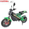 PT-E001 Powerful Hot Sale Durable Cheap Price New Model Orange Pocket Bike