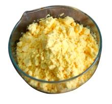 egg white powder whole egg powder egg yolk powder price