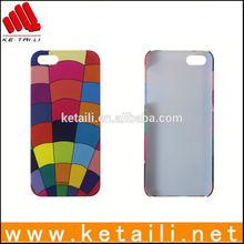 wholesale pc material bar design phone covers