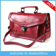 2014 new fashion designer handbag,beautiful women handbag ,alibaba china handbag hot sell best quality shoulder bag