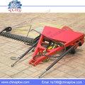 Super qualidade bar foice cortador/tractores para cortadores