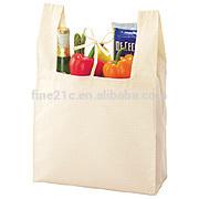 Colorful promotion cotton shopping bag,plain cotton bag drawstring,recyclable shopping cotton bag