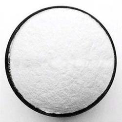 Titanium Dioxide Powder for Paint