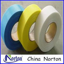 waterproof reinforced fiberglass mesh joint tape NTSAT001