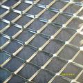 a buon mercato le belle leggero espandibile maglia del metallo dalla cina
