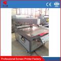 Real fábrica carrossel máquina de impressão de fotos