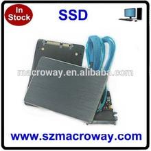 ssd hard drive 1 tb External Hard Drive