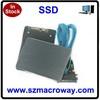 /product-gs/ssd-hard-drive-1-tb-external-hard-drive-60069076758.html