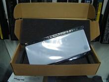 """New laptop battery For Apple MacBook 13"""" MA254 MA255 MA699 MA700,A1185 MA561 MA561FE/A MA561G/A MA561J/A"""