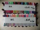 One Step UV nail polish gel