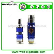 China Advertising Gifts Weed Vapor Pen Yocan 94F Weed Vapor Pen Bbtank T1 Weed Vapor Pen