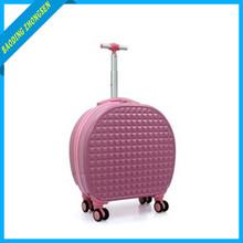 Customized luggage suitcase 2015 old suitcase China Alibaba express electric luggage suitcase