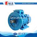 Magnet motor 1.5kw 1hp y3-112m-8