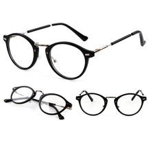 2014 new arrived metal fashion optical frame models