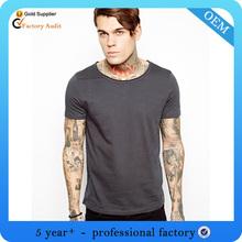 bulk wholesale tshirt plain