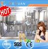 5 Gallon Water Filling machine in zhangjiagang keyuan