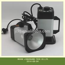 paper printing measurement instrument of stroboscope