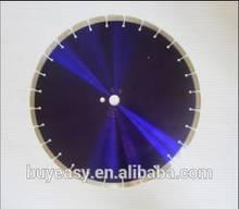 wet cutting diamond circular saw blade