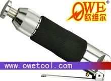 OW-02 air hammer Pneumatic hammer