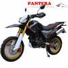 PT200GY-2K Cheap Best Selling Popular Dirt Bike For Kids