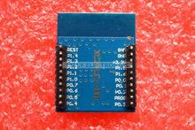 Electronics Passive active RFID 2.4G GFSK Wireless communication Module NRF24LE1 NRF24L01 51