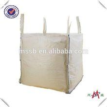 High Quality bitumen jumbo bag manufacturer