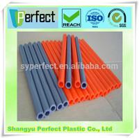 Diameter 25mm/13mm PVC Pipe Different PVC Pipe Colors
