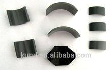 Bonding Tile NdFeB Magnetic