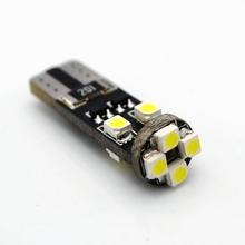 T20 3157 Brake Stop tuning Light uper bright led tuning light 1156/ba15s 13 smd 5050