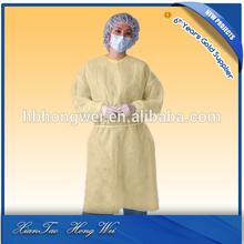 dark blue pp Non-woven protective cloth cover