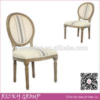 High Back Living Room Chairs,High Back Wedding Chairs,High Back Upholstered Chairs RQ20391C