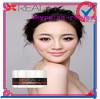 Wrinkle free REAL PLUS new skin night cream/face anti acne whitening cream/ whitening cream day and night